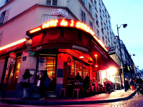 Pari~Ile de France,Tunis~Carthage_e0044093_16345337.jpg