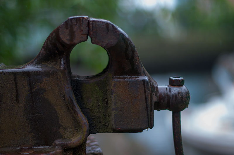 f0215695_1832093.jpg