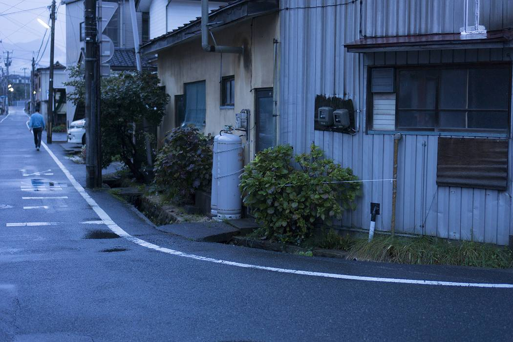 雨の朝_b0074098_17304516.jpg