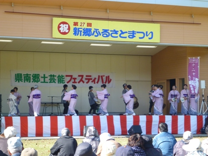 キリストは日本で暮らしていた!_e0077899_1535574.jpg
