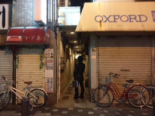 miumiu第85回大コンパ大会・若者部 →こづか。_a0050302_1550541.jpg
