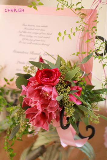 pinkに恋して_b0208604_16132554.jpg