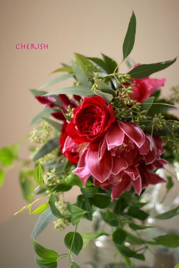 pinkに恋して_b0208604_16133390.jpg