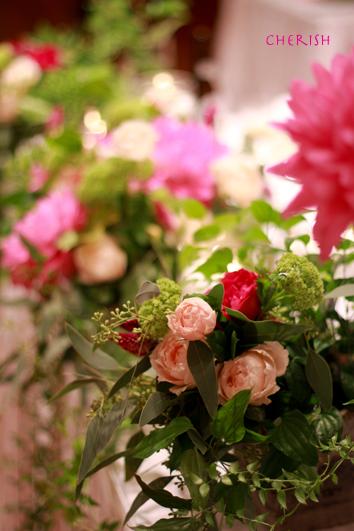pinkに恋して_b0208604_16134446.jpg