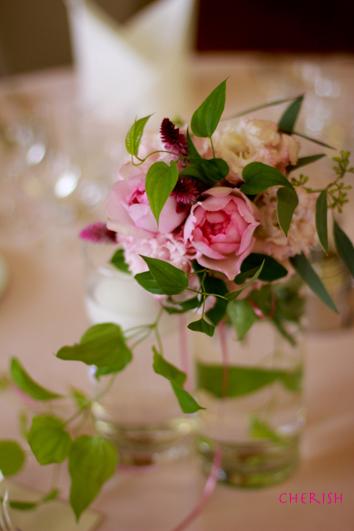 pinkに恋して_b0208604_16143114.jpg