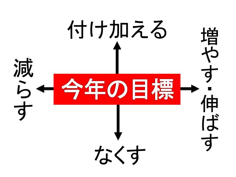 f0070004_17351099.jpg