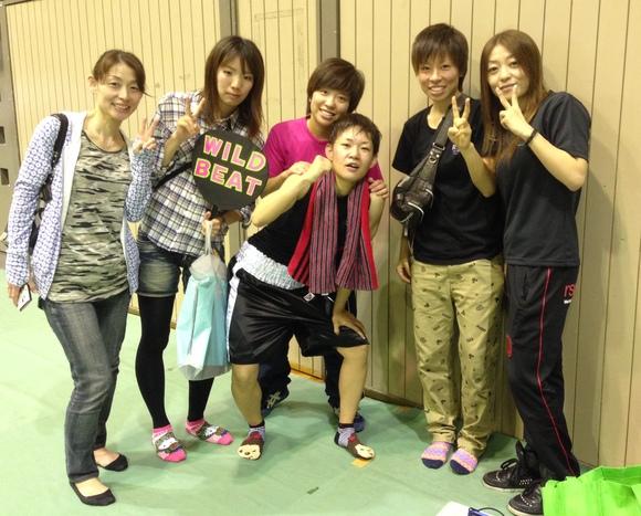 10/27(日)の愛子の試合は・・・_d0137112_1913375.jpg