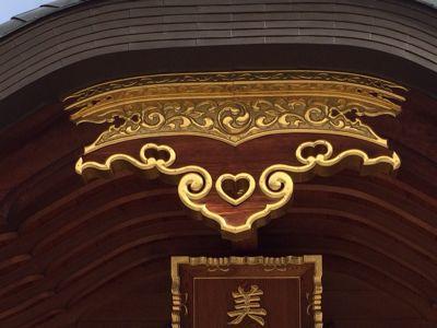 北海道3大パワースポット_f0096216_17144753.jpg