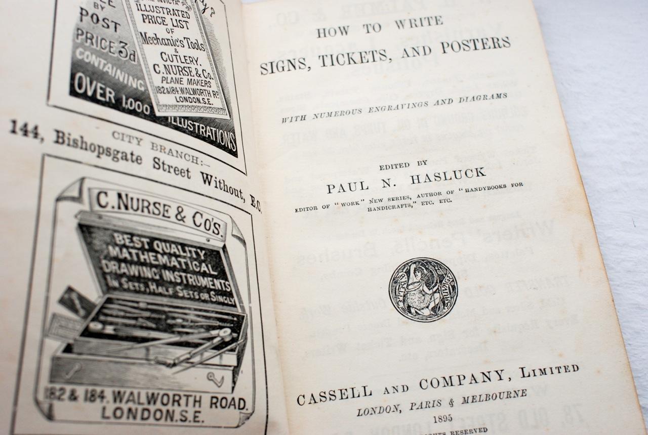 看板屋さん向けガイドブック(ロンドン、1895年)_e0175918_1354754.jpg