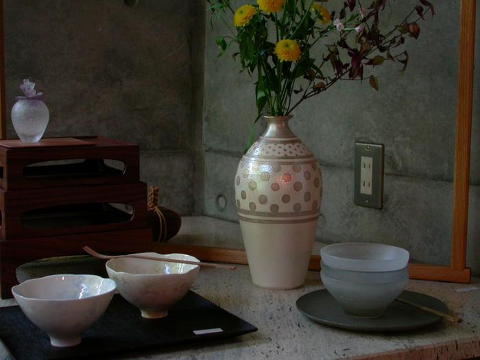 香る、季-toki-_a0089420_13375114.jpg