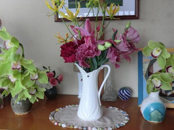 花、いっぱい!_b0163121_21323068.jpg
