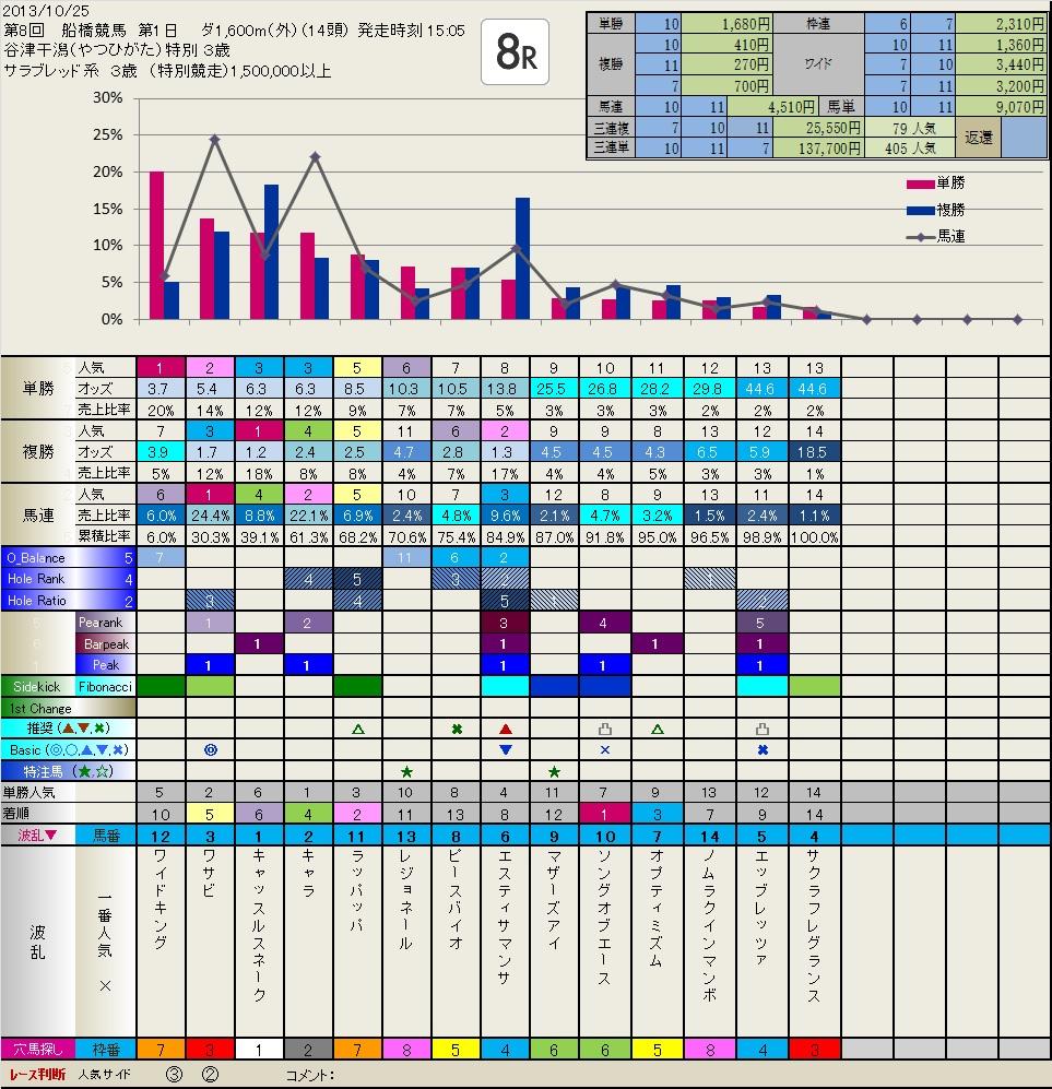 b0201522_17185918.jpg