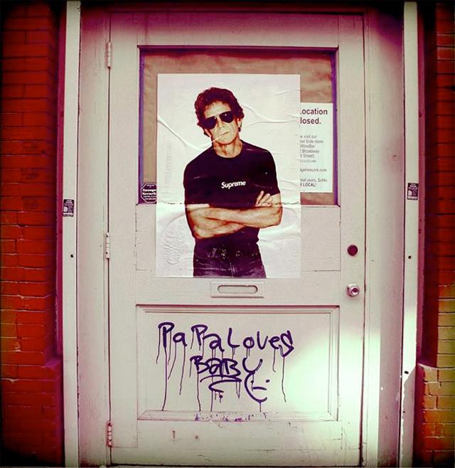 The Door_f0004730_14272684.jpg
