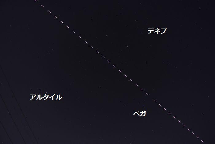 国際宇宙ステーションとATV(2013年10月28日)_e0089232_1930094.jpg