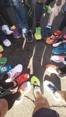 第5回しまだ大井川マラソン in リバティ _a0260034_17504825.jpg