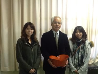 増村紀一郎先生と_e0130334_424954.jpg