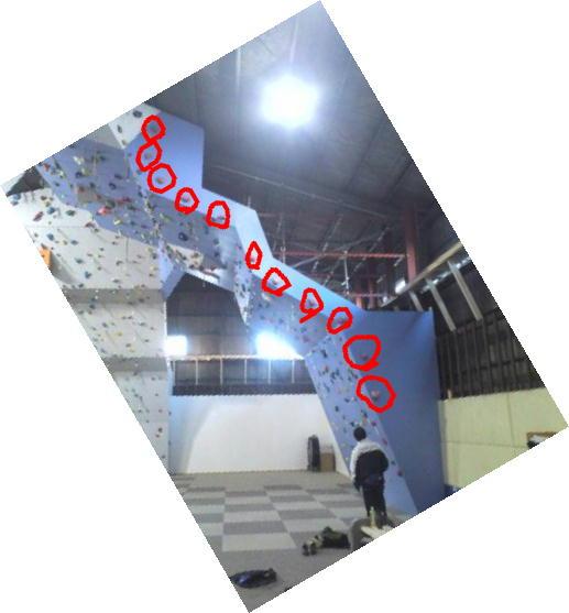d0107938_13143286.jpg
