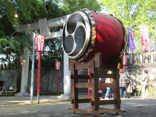 西宮神社 秋季大祭_b0133254_12115036.jpg