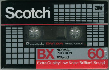 Scotch BX_f0232256_1344947.jpg