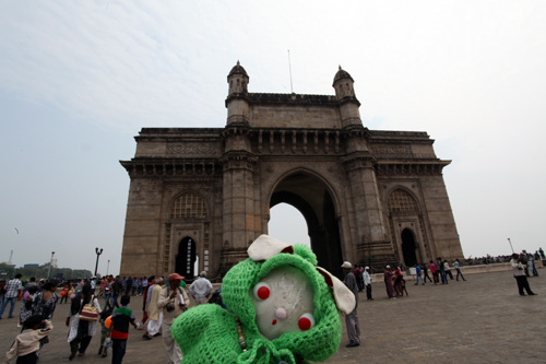 Gateway of India_e0076761_21595288.jpg