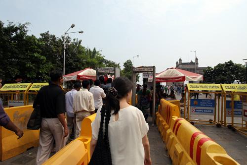 Gateway of India_e0076761_22135122.jpg
