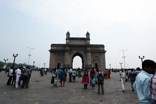 Gateway of India_e0076761_22153433.jpg