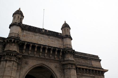 Gateway of India_e0076761_22242049.jpg