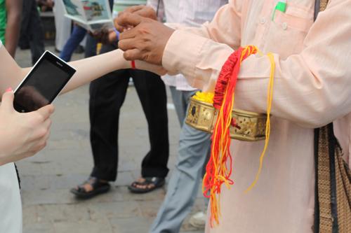 Gateway of India_e0076761_22265594.jpg