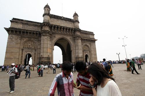 Gateway of India_e0076761_22274292.jpg