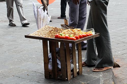 Gateway of India_e0076761_2323174.jpg