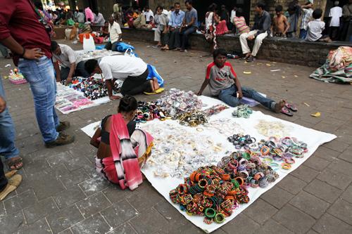 Gateway of India_e0076761_2324492.jpg