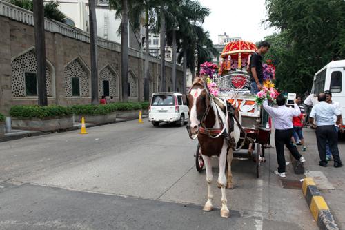 Gateway of India_e0076761_2353168.jpg