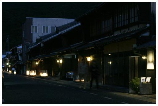 夕方はお散歩じかん*_f0023062_12272696.jpg