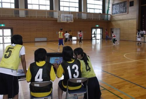 第9回つけちスポーツレクリエーション祭を開催しました!_c0238069_9574544.jpg