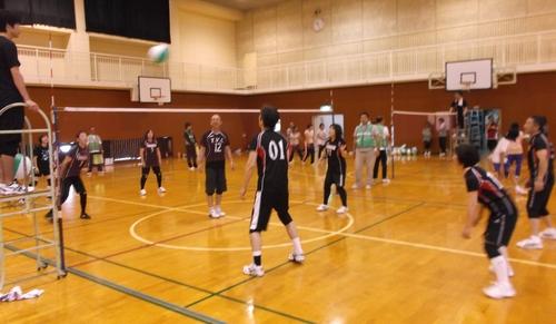 第9回つけちスポーツレクリエーション祭を開催しました!_c0238069_959780.jpg