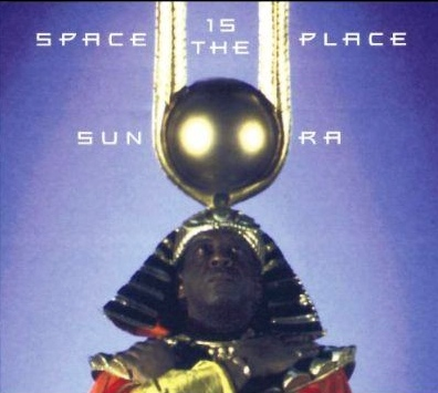 SPACE IS THE PLACE_b0096775_19193973.jpg