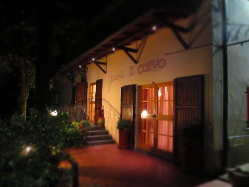 山の家で過ごした週末と地元大衆食堂!_c0179785_16162811.jpg