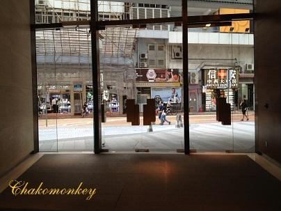 香港の地下鉄、MTR_d0088196_6572230.jpg