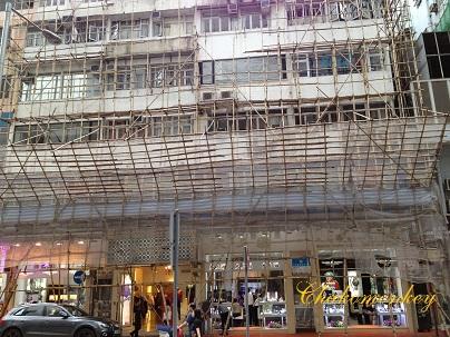 香港の地下鉄、MTR_d0088196_6583872.jpg