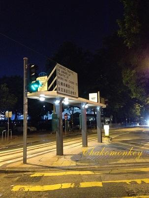 香港の地下鉄、MTR_d0088196_7202290.jpg