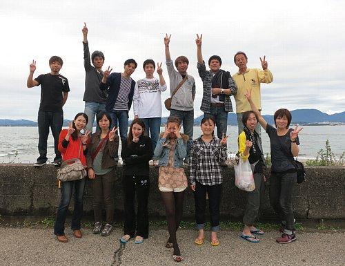 10月19日(土)20日(日)白浜TOUR&講習★_f0079996_15423822.jpg