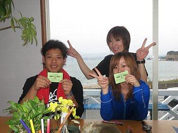 10月19日(土)20日(日)白浜TOUR&講習★_f0079996_16105365.jpg