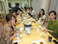 10月19日(土)20日(日)白浜TOUR&講習★_f0079996_16231227.jpg
