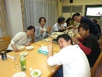 10月19日(土)20日(日)白浜TOUR&講習★_f0079996_16232684.jpg