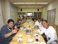10月19日(土)20日(日)白浜TOUR&講習★_f0079996_1623349.jpg