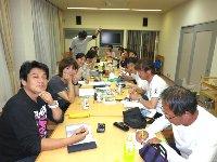 10月19日(土)20日(日)白浜TOUR&講習★_f0079996_16233853.jpg