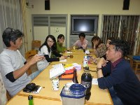 10月19日(土)20日(日)白浜TOUR&講習★_f0079996_16261880.jpg