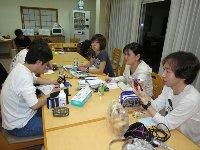 10月19日(土)20日(日)白浜TOUR&講習★_f0079996_16263242.jpg