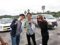 10月19日(土)20日(日)白浜TOUR&講習★_f0079996_16264694.jpg