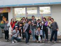 10月19日(土)20日(日)白浜TOUR&講習★_f0079996_16265397.jpg